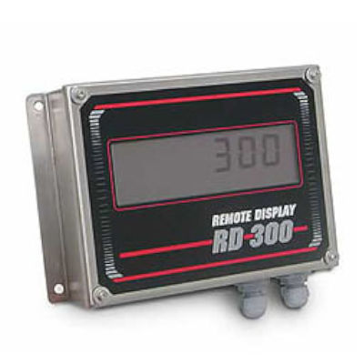 Display remoto RD-300