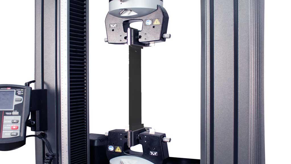 aplicaciones de celdas de carga en medición de tensión