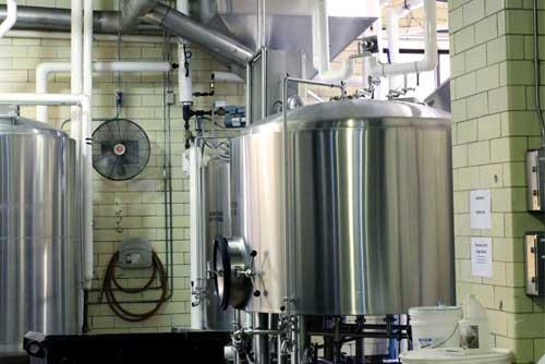 Sistemas de pesaje automáticos para Industria Alimenticia